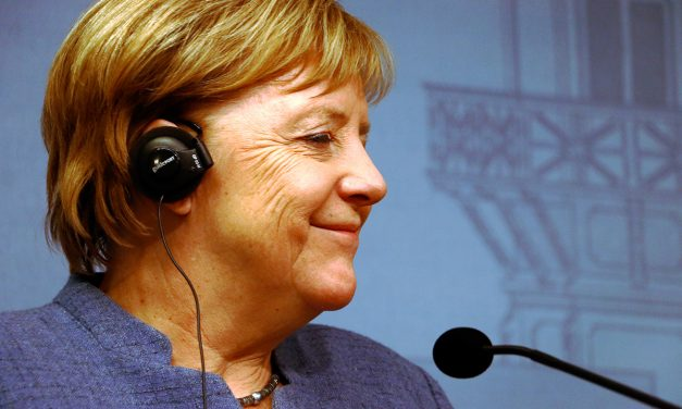Prime Minister Marin to Meet German Chancellor Merkel on Wednesday