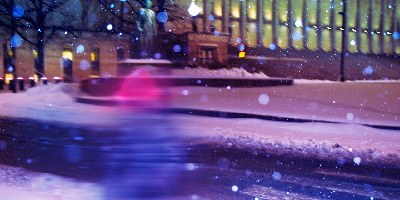 MP and Former Prime Minister Juha Sipilä Attacked Near Parliament