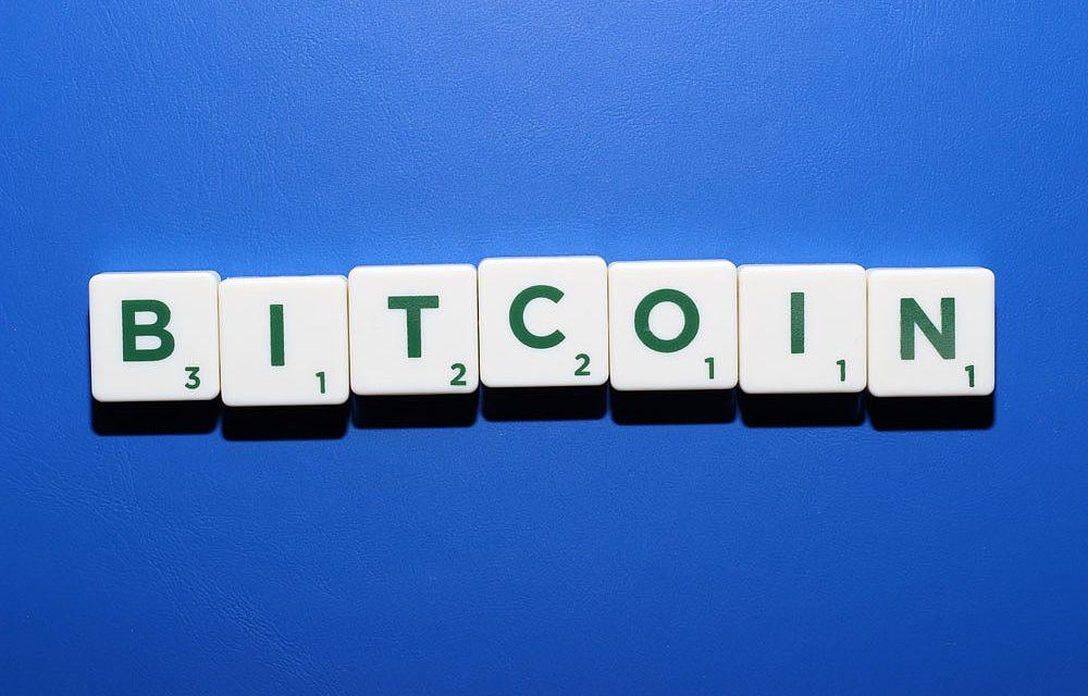Bitcoinin nouseva suosio Suomessa
