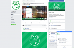 Looking For a Job? - Smartbot Will Help to Fill Out the Job Application