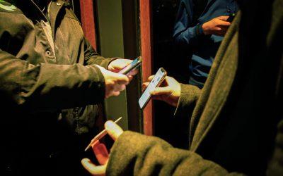 Coronavirus Passport Was Implemented Swiftly at El Patron in Helsinki; Nightclubs Can Stay Open Like it Was 2019