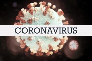 626 Coronavirus Infections in Finland; 12 People in Intensive Care