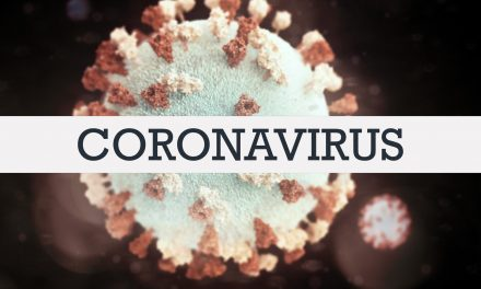 2,308 Confirmed Coronavirus Infections in Finland