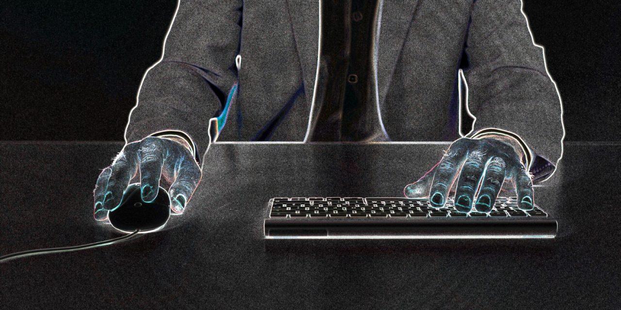 Vastaamo Data Breach: What We Know So Far