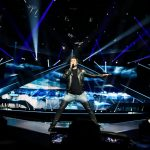 Finnish Eurovision Representative Darude Drops From the Contest in Tel Aviv – 'I Am Pissed'
