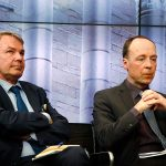 Here's What Finnish Political Party Leaders Said About Immigration and the Importance of Languages