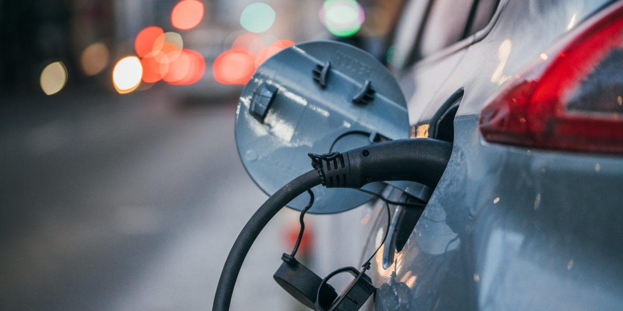 Norilsk Nickel's Largest Finnish Investment: Harjavalta's Nickel Capacity Will Almost Double to Serve the Rising Demands of Electric Cars Industry