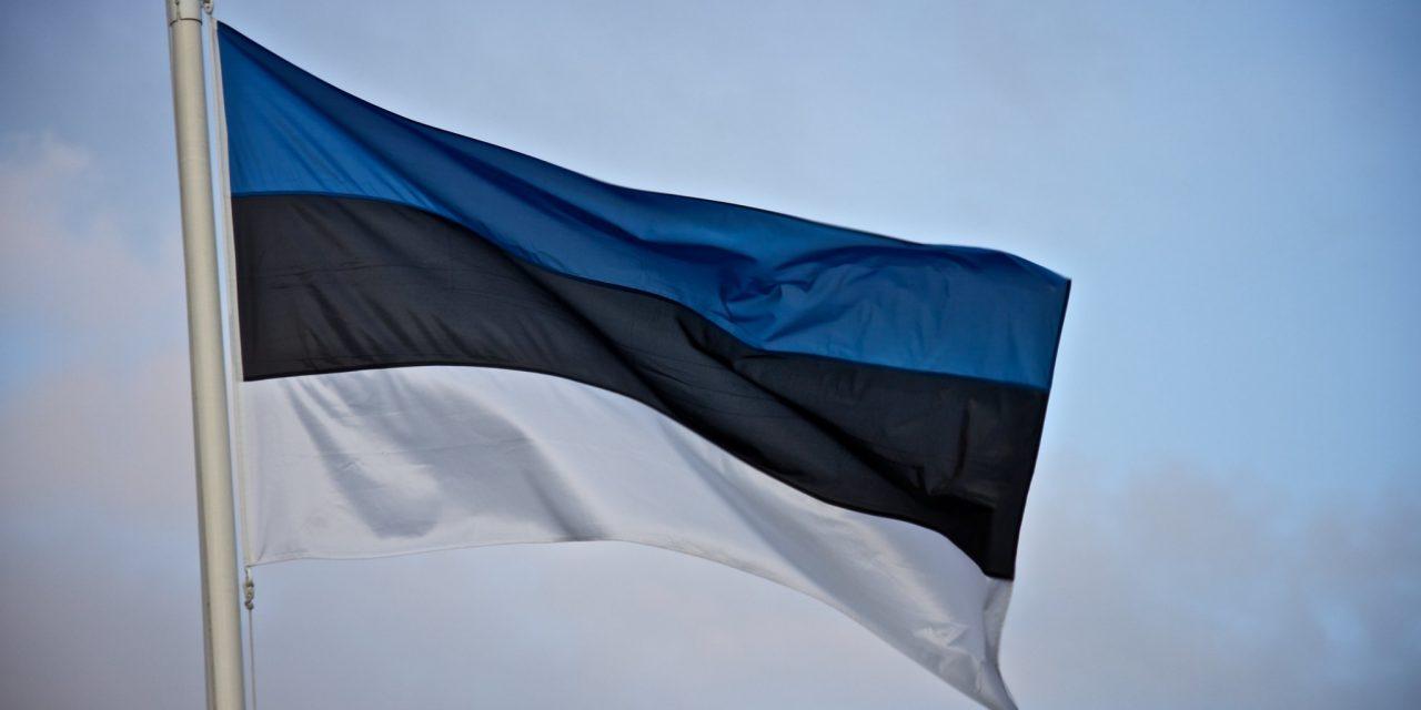 Estonia Reimposes Quarantine on Finland