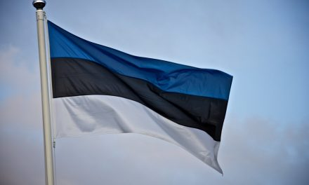 Estonia Reimposes Quarantine on Finland