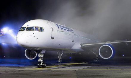 Finnair Cancels 2,400 Flights; A List of Flights That Have Been Changed or Canceled