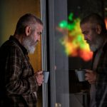 'The Midnight Sky' Film Review: The 'Unfortunately Timely Film' Is a Pleasure for the Viewer