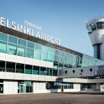 Internal Border Control Has Ended; Queues and Long Waiting Times Expected at Helsinki Airport
