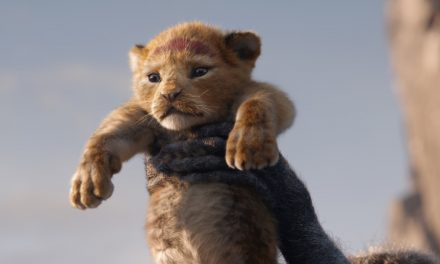 'The Lion King' Film Review: The Furriness Distracts Away From the Greatness of the Original