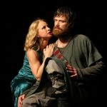 Something Wicked This Way Comes: Here's What we Thought About 'Macbeth' Which is Touring Finland