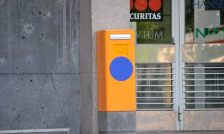 Mail Delivery Delays Expected as The Finnish Post and Logistics Union Goes on Strike