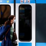 VR and HSL No Longer Require That Passengers Wear Face Masks on Trains