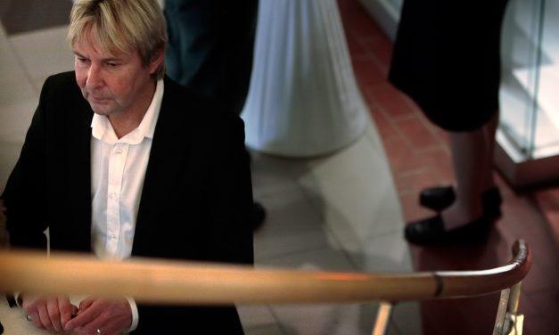 No State Funeral For Former Ski Jumper Nykänen