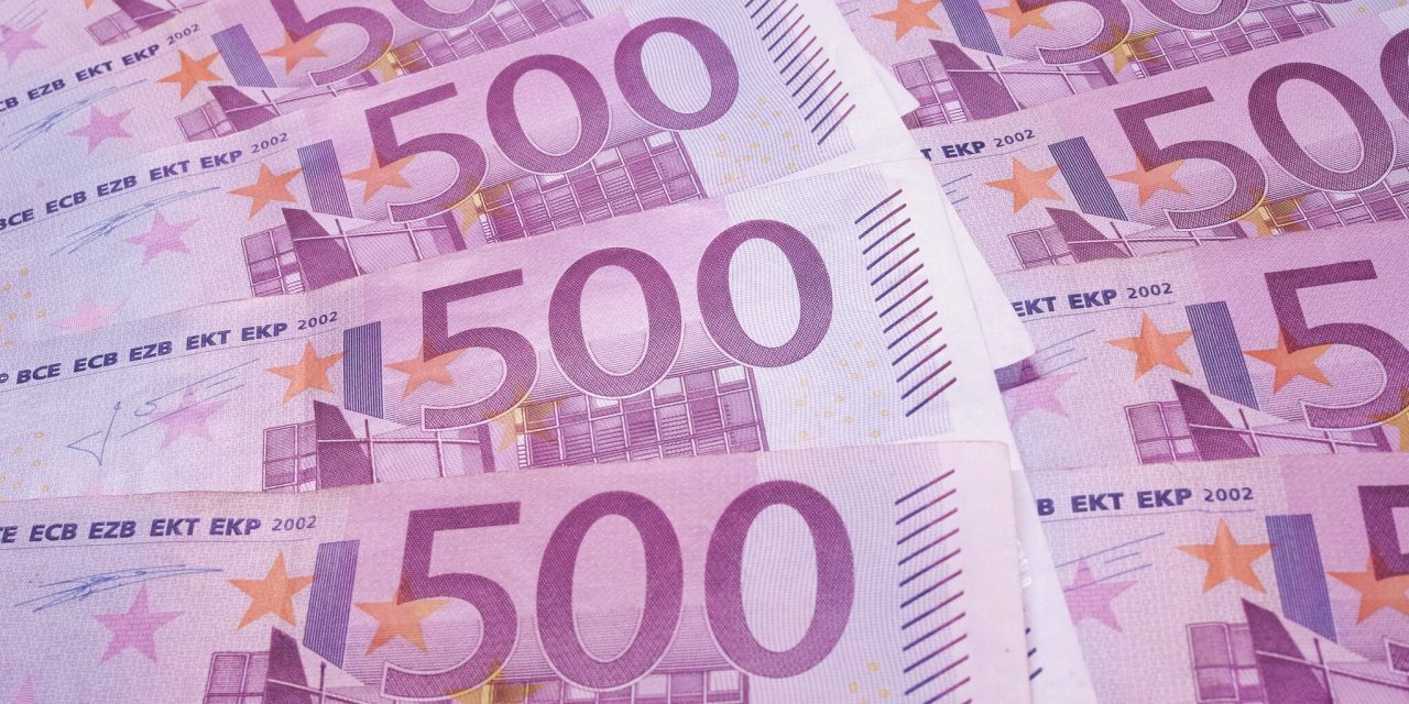 Ministry: The Pandemic Has Caused Less Damage to Finnish Economy Than to Most Economies in Europe