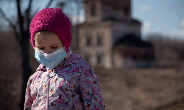 New Coronavirus Infections Confirmed at Schools in Espoo and Vantaa on Wednesday