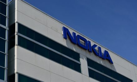 Nokia to Lay Off 180 People in Finland