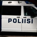 Police Catch Man Who Is Suspected of Holding a Gun in Herttoniemi on Thursday Afternoon