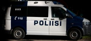 One Killed, Ex-Fiance Seriously Injured When Man Opens Fire at His Home Yard in Southern Ostrobothni...