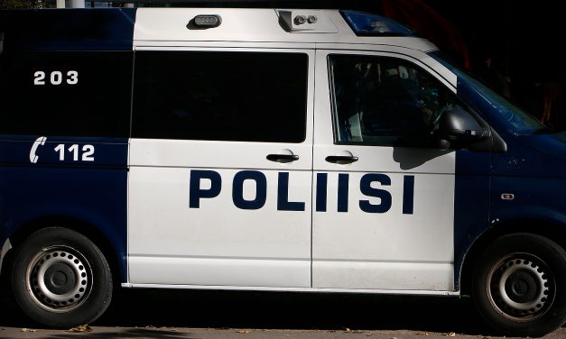 One Killed, Ex-Fiance Seriously Injured When Man Opens Fire at His Home Yard in Southern Ostrobothnia
