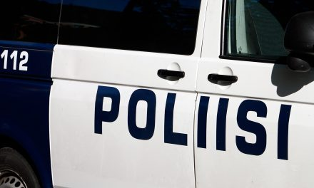 Man in a White Jacket Grabs a Boy and Tries to Carry Him Away in Espoo; The Police Have Found a Suspect