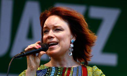 GALLERY: Finest Finnish Jazz Artists Charm Crowd in Pori on Hot Summer Day
