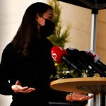 Prime Minister Marin: State of Emergency Will End