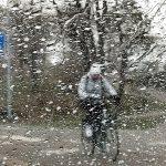 Season of Dry Heat Has Ended; Heavy Rains, Thunder Ahead