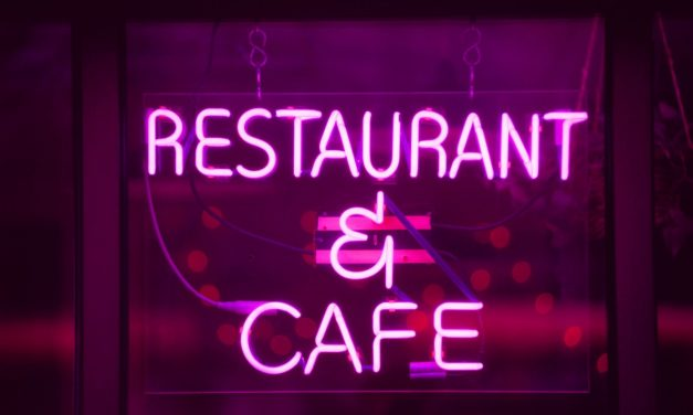 Restrictions on Restaurants Tightened in Several Areas; No Dancing, Karaoke and Limited Seats at Terrace