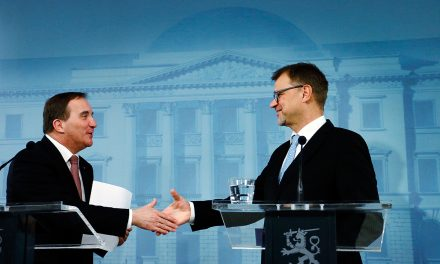Finland and Sweden Engage in Even Closer Cooperation Regarding Bioeconomy and Defense Sector