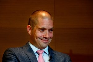 CEO of Posti Heikki Malinen Steps Down in the Middle of Political Controversy; Turkka Kuusisto Takes...