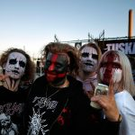 GALLERY: Tuska Open Air Metal Festival Breaks Another Record With 43,000 Spectators!
