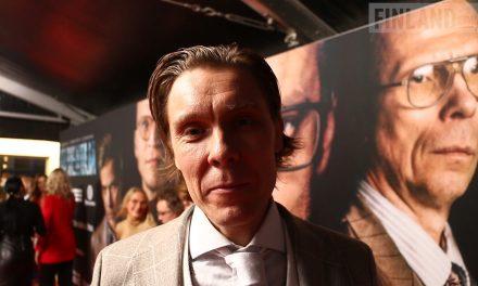 'Valmentaja' aka 'Trainer' Film Review: The Most Inspiring Finnish Film of the Year